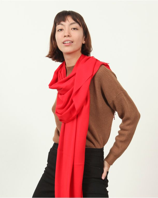 AP708102---POPPY-RED-1--2-