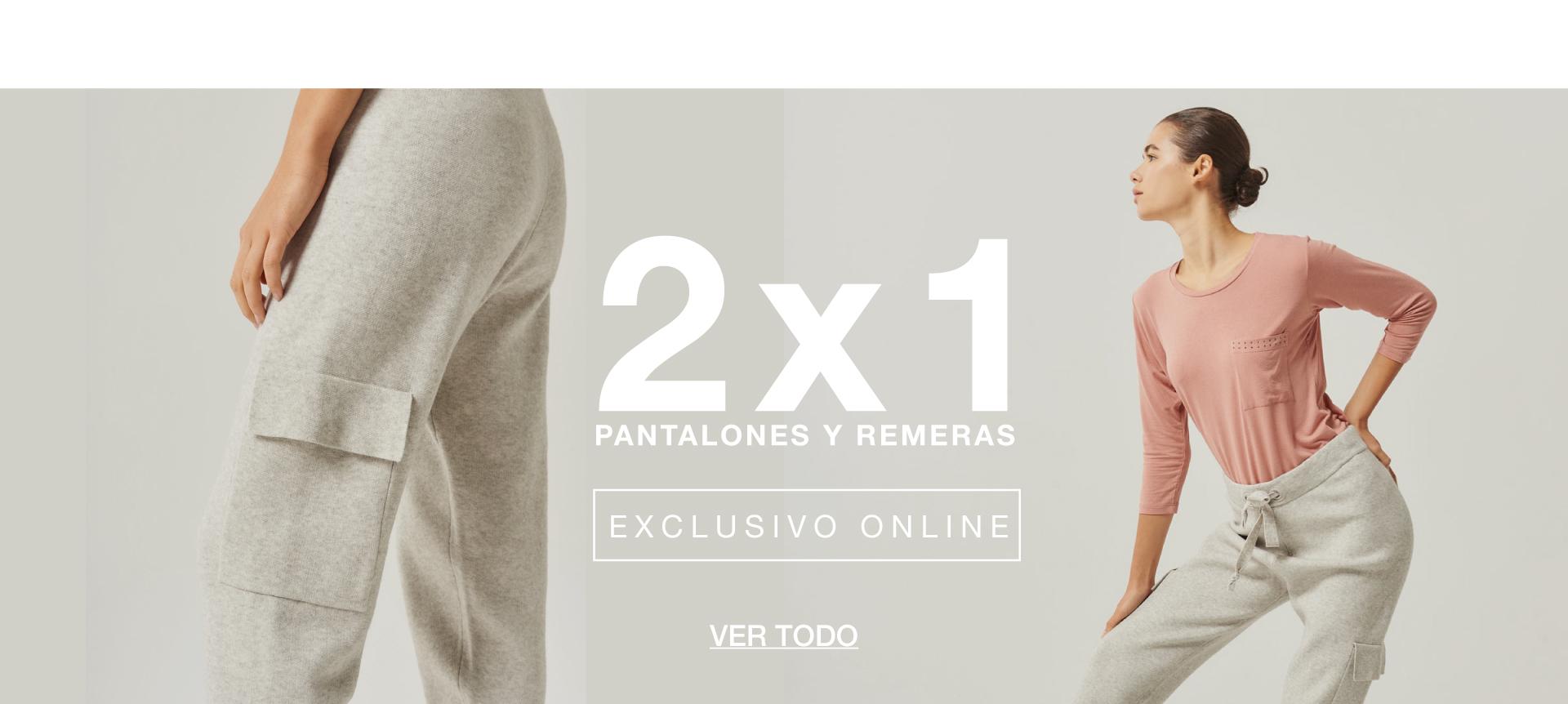 pos-9;type-btn-vacio-blanco;name-;text-;title-